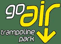 Go-Air-TRAMPOLINE-Park-x2
