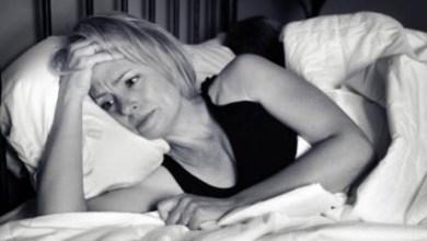 Photo of Με αυτά τα 9 συμπτώματα εκδηλώνεται σωματικά η Κατάθλιψη…