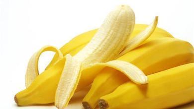 Photo of 5 προβλήματα που λύνει η μπανάνα καλύτερα από τα χάπια…