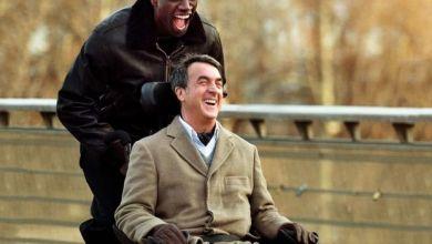 Photo of 7 υπέροχες ταινίες με θέμα την αναπηρία