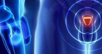 Photo of Καρκίνος του προστάτη: Τα πρώιμα συμπτώματα που πρέπει κάθε άντρας να γνωρίζει