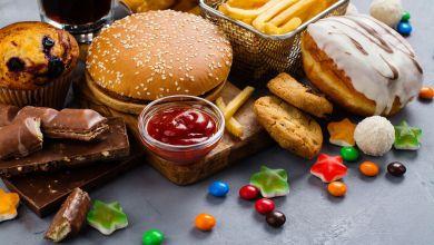 Photo of Οι 6 τροφές που πρέπει πάση θυσία να αποφεύγετε το βράδυ
