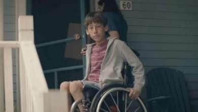 """Photo of Το βίντεο για τα παιδιά με αναπηρία που """"λύγισε"""" όλο το διαδίκτυο"""