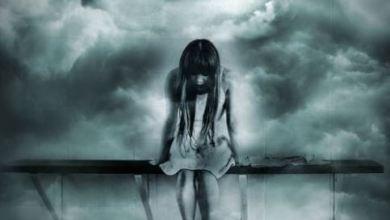 Photo of 11 απίστευτες συνήθειες των ανθρώπων με κρυμμένη κατάθλιψη.