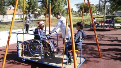 Photo of Παιδικές Χαρές ΑμεΑ: Οι διευθύνσεις της αρμονικής συνύπαρξης όλων των παιδιών
