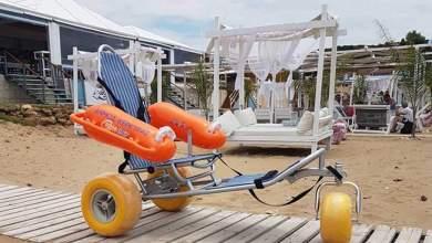 Photo of «Αρχόντισσα» η Κέρκυρα με 21 παραλίες για όλους