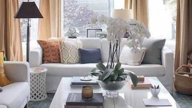 Photo of 8 πράγματα που οι άνθρωποι με καθαρά σπίτια κάνουν κάθε μέρα!!!