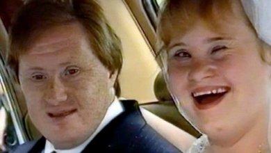 Photo of 22 χρόνια πριν πήραν τη μεγάλη απόφαση να παντρευτούν. Σήμερα ιδού τα αποτελέσματα…