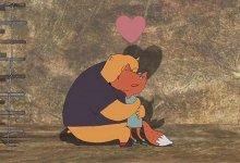 Photo of Τι είναι η ενσυναίσθηση; Δείτε ένα εξαιρετικό animation!