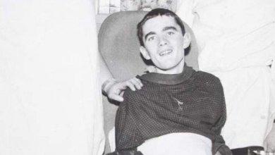 Photo of Πέθανε μετά από 54 χρόνια στο νοσοκομείο! – Μια απίστευτη ιστορία
