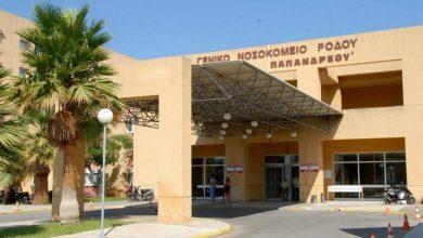 Photo of Κόντρα Νοσοκομείου – Περιφέρειας για τις οδοντιατρικές ανάγκες των ΑμΕΑ