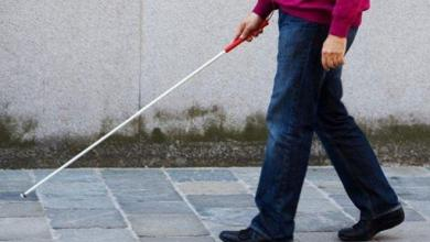 Photo of 12 πράγματα που μπορεί να μην γνώριζες για τους τυφλούς ανθρώπους