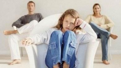 Photo of Πως οι γονείς μειώνουν άθελά τους την αυτοεκτίμηση των παιδιών τους