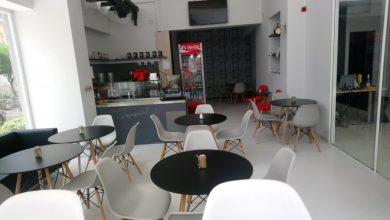 Photo of Cafe «Μ.Α.Ν.Α» – Το cafe που αγκαλιάζει ανθρώπους με ιδιαιτερότητες