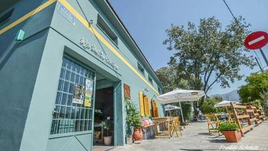 Photo of La Petite Cantine: Το café όπου απασχολεί αποκλειστικά άτομα με αναπηρίες