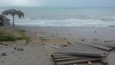 Photo of Κατάκολο: Το Seatrack στον πάτο της θάλασσας – Δεν φρόντισαν να το απομακρύνουν έγκαιρα
