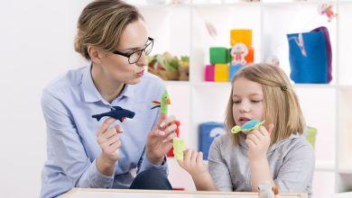 Photo of Εγκύκλιος ΕΟΠΥΥ: Τι ισχύει για τις γνωματεύσεις για αποζημίωση ειδικής αγωγής στο σύνδρομο Asperger