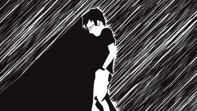 Photo of Λόγια που πληγώνουν: τι δεν πρέπει να λέμε σε έναν άνθρωπο με ψυχική ασθένεια