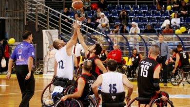 Photo of Ο Άτλας επικράτησε του ΑΣΚΑ Ηρακλείου με 51-42 και κατέκτησε το Κύπελλο μπάσκετ με αμαξίδιο