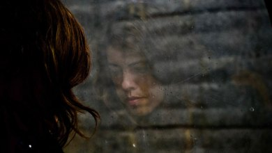 Photo of Ποια είναι η διαφορά της λύπης από την κατάθλιψη;