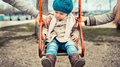 Photo of Τοξικοί γονείς: Τα σημάδια που υποδηλώνουν ότι χειραγωγείς το παιδί