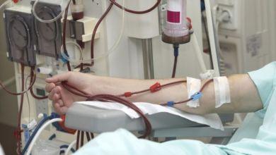 Photo of Διατροφικό επίδομα σε νεφροπαθείς, μεταμοσχευμένους καρδιάς, ήπατος κ.λπ.