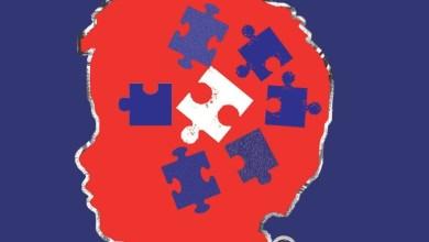 Photo of Πρόγραμμα οικονομικής ενίσχυσης ατόμων με βαριά νοητική υστέρηση