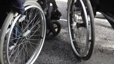 Photo of Πρόγραμμα οικονομικής ενίσχυσης ατόμων με βαριά αναπηρία