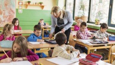 Photo of Στη Δανία τα παιδιά παρακολουθούν υποχρεωτικά μαθήματα ενσυναίσθησης