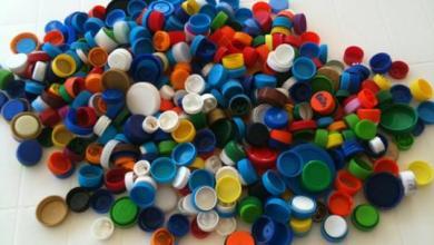 Photo of Δήμος Αρταίων | Απάντηση σε δημοσιεύματα σχετικά με τη διαχείριση πλαστικών ανακυκλώσιμων καπακιών
