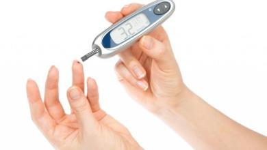 Photo of To 12% των Ελλήνων έχει διαγνωστεί με Σακχαρώδη Διαβήτη
