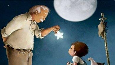 Photo of Ο δάσκαλος μπορεί να «αλλάξει» ένα παιδί. Αρκεί να προσέξει την ψυχή του!