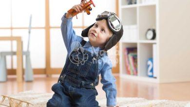 Photo of Ανάπτυξη και Παιχνίδι: Από την Γέννηση ως την Προεφηβεία