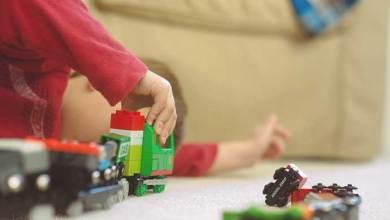 Photo of Τα καλύτερα παιχνίδια για παιδιά με αυτισμό