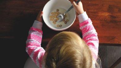 Photo of Διαταραχές κατάποσης – δυσφαγία στα παιδιά