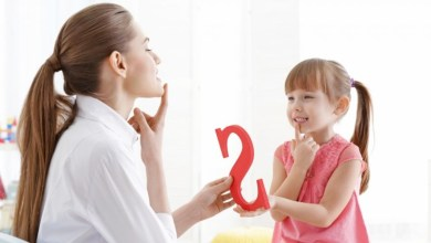 Photo of ΕΓΚΥΚΛΙΟΣ ΕΟΠΥΥ: Τι αλλάζει στην έκδοση ιατρικών γνωματεύσεων ειδικών θεραπειών παιδιών και εφήβων