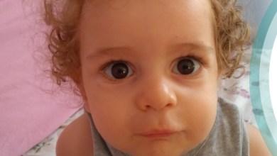 Photo of Όλοι οι Ελλήνες στέλνουν τον μικρό Ραφαήλ στη Βοστώνη:1.400.000€ χθες – 1.630.000€ σήμερα