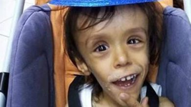 Photo of Έκκληση για βοήθεια: Ο μικρός Γιώργος έχει όγκο στην υπόφυση και πρέπει να χειρουργηθεί άμεσα