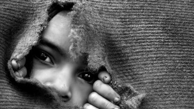 Photo of Πάνω από 15.000 παιδιά έως 5 ετών πεθαίνουν κάθε ημέρα στον κόσμο !!!