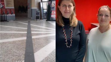 Photo of Μια μεγάλη αγκαλιά το Πανεπιστήμιο Θεσσαλίας για τους φοιτητές με αναπηρία