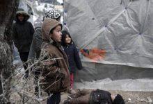 Photo of Γιατροί χωρίς Σύνορα: Παιδιά με αυτισμό, επιληψία, διαβήτη αβοήθητα στη Μόρια