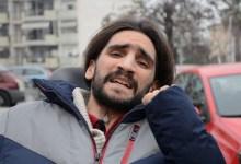 Photo of Δημήτρης Αντωνίου: ΜΗΝ ΓΙΝΕΙΣ ΠΟΤΕ ο άνθρωπος που με καθήλωσε στο αναπηρικό αμαξίδιο! [video]