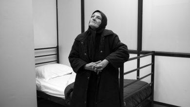 Photo of «Είναι ήρεμα εδώ μέσα»: Ένα βράδυ στα Υπνωτήρια Αστέγων της Αθήνας