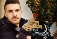 Photo of Γλυφάδα: Θρήνος για τον 25χρονο που πέθανε αβοήθητος στην άσφαλτο – Η έκκληση του πατέρα ….