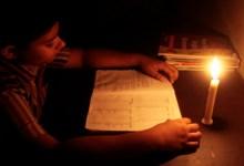 Photo of Νέα Ιωνία Βόλου: 15χρονος ζει σε σπίτι χωρίς ρεύμα, διαβάζει με κεριά και υποσιτίζεται