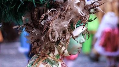 Photo of Ματαιώνονται όλες οι καρναβαλικές εκδηλώσεις σε όλη την Ελλάδα