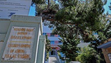 Photo of Φρίκη: Βρέφος πέθανε στο Παίδων – Σεξουαλική κακοποίηση διαπίστωσε ο ιατροδικαστής