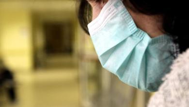 Photo of Καταγγελία της ΠΟΕΔΗΝ: Κατά 300% αυξήθηκε η τιμή των μασκών