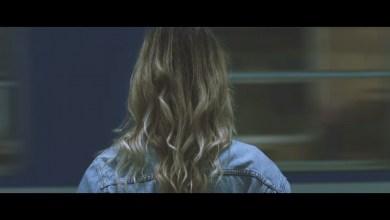 """Photo of """"Ζώντας με Κατάθλιψη"""" ταινία μικρού μήκους της Katarzyna Napiórkowska [video]"""