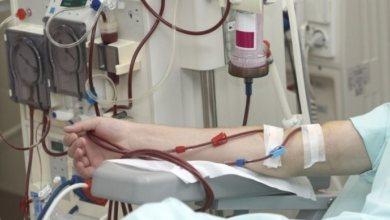 Photo of Κορωνοϊός: Μεγάλη έλλειψη αίματος – Έκκληση στους εθελοντές αιμοδότες από το Εθνικό Κέντρο Αιμοδοσίας